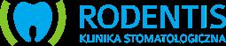 Stomatolog Warszawa Sadyba – Rodentis